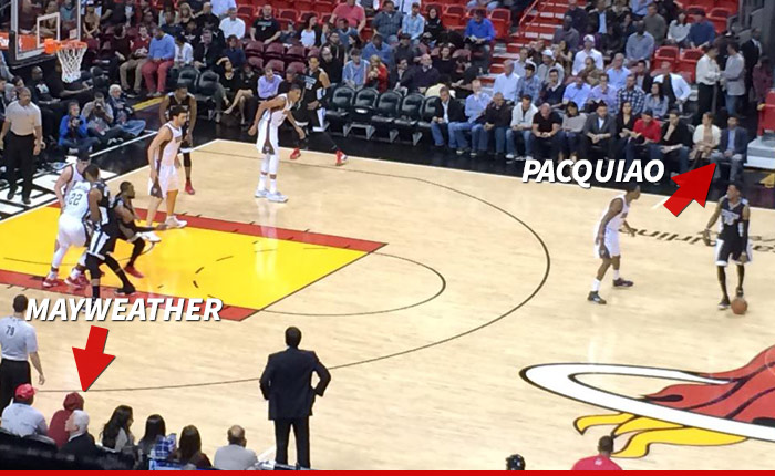 0127-mayweather-pacquiao-heat-game-twitter-2