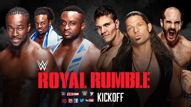 20141215_LIGHT_Rumble_Match_HOME_Kickoff b