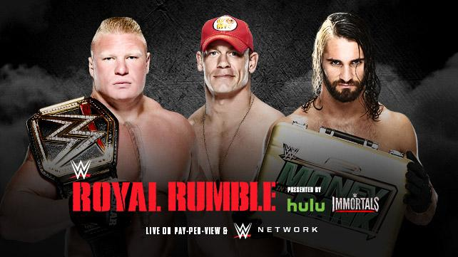 20141215_LIGHT_Rumble_Match_HOME_triplethreat-logos