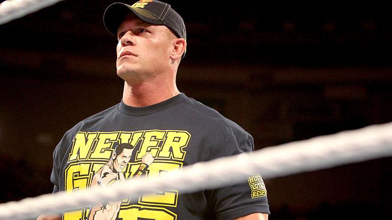 John-Cena-2013