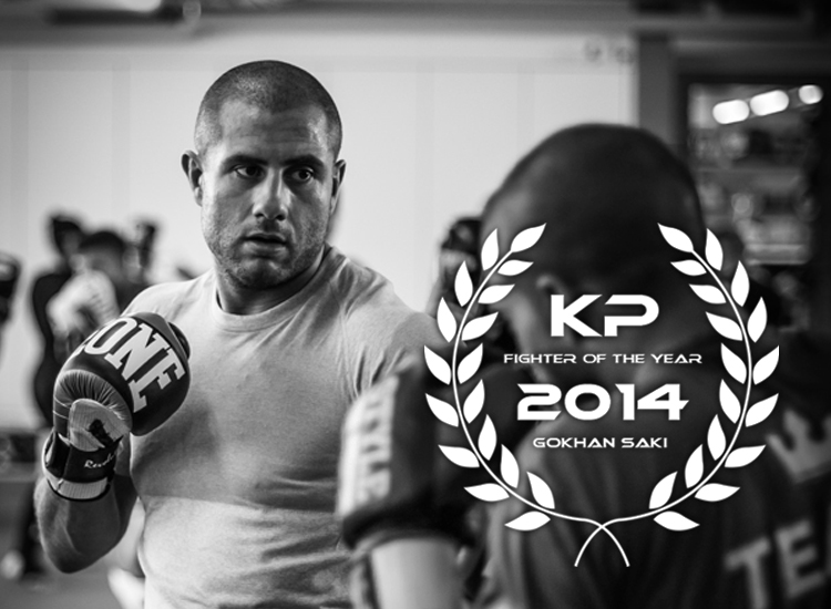Kickboxingplanet-Fighter-of-the-Year-2014-Gokhan-Saki-kickboxer