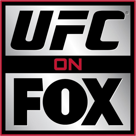UFC-on-Fox-Logo-Square