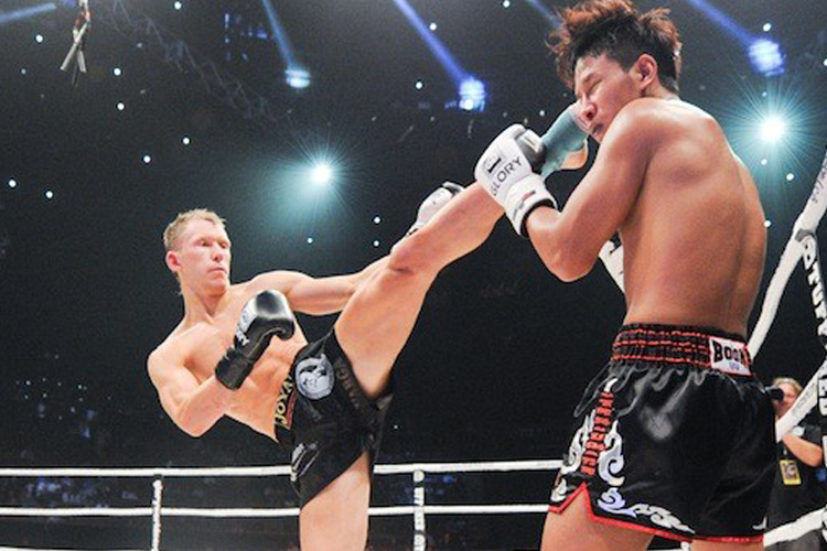 Varga-faces-Amrani-for-World-Featherweight-Championship-Title