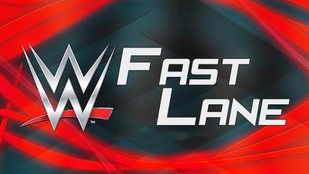 WWE-Fast-Lane-logo-620x350