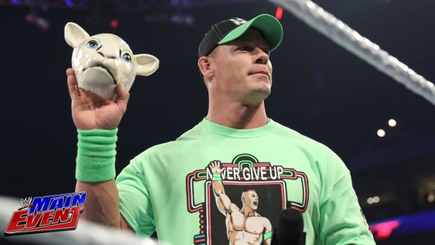 john-cena-vows-to-never-give-up-620x350