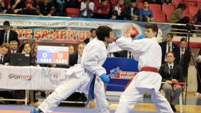 karate-milli-takimi-balkan-sampiyonasi-na-git-6768930_x_o