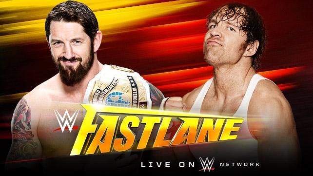 20150126_EP_LIGHT_fastlane-matches-HP_BadNews_Ambrose