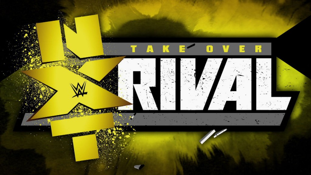 NXT-Takeover-Rival