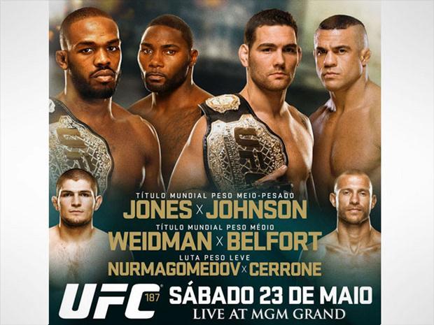 UFC-187-poster-480-divulgacao-UFC