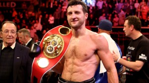 carl-froch-ibf-super-middleweight-620.ashx