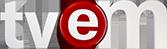 logo@tvem
