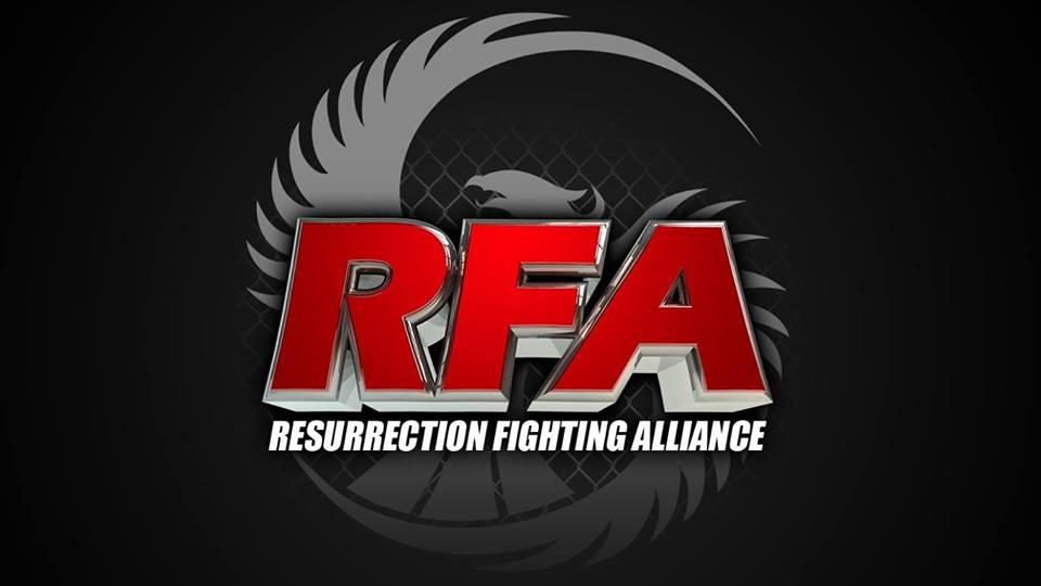 rfa 1