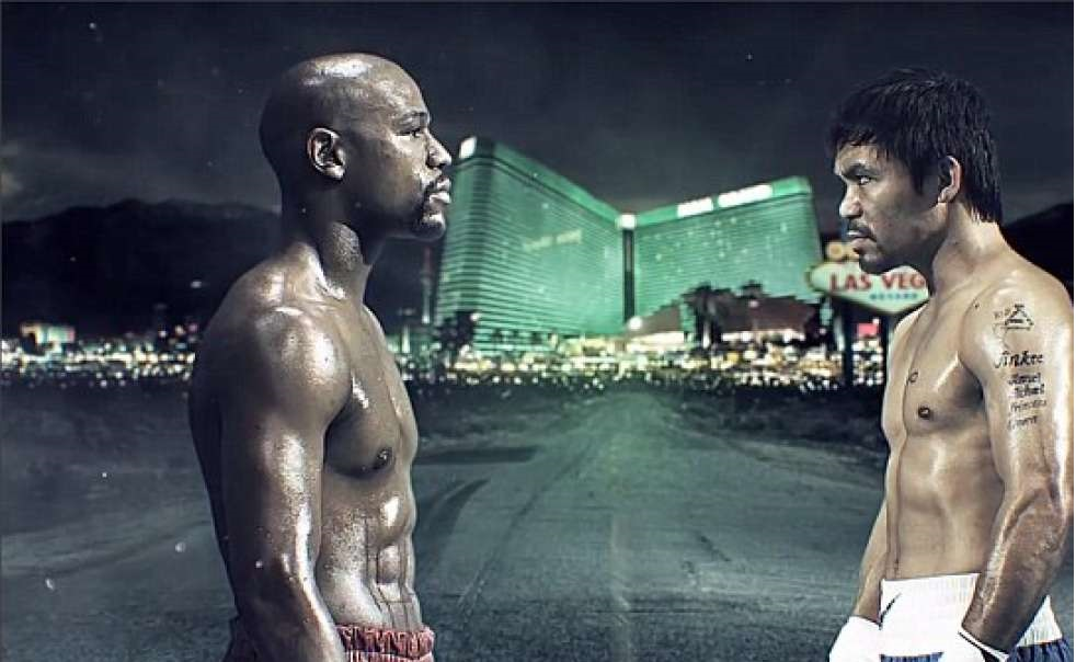 Floyd-Mayweather-vs-Manny-Pacquiao-ticket