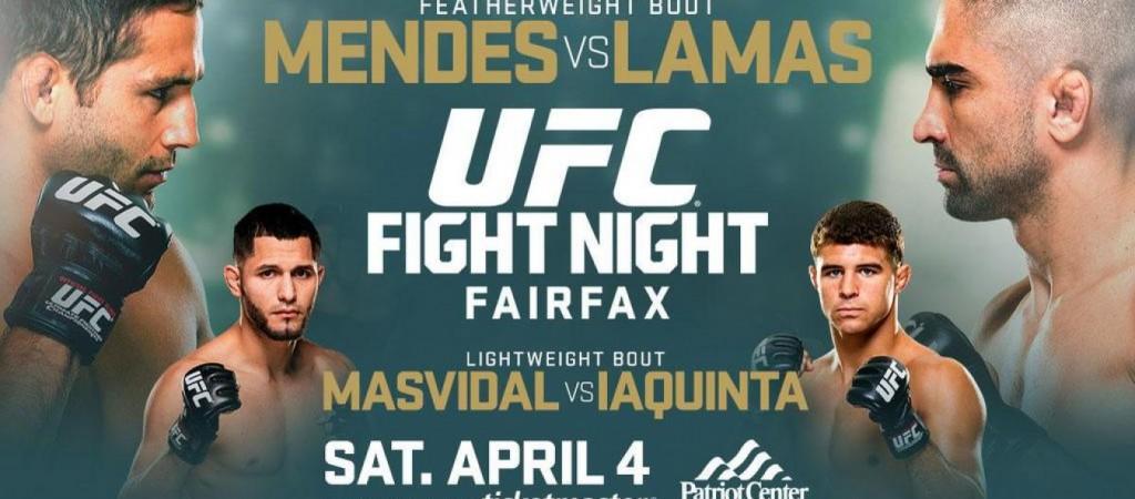 ufc-fight-night-63-mendes-vs-lamas-ufc-fight-night-63-betting-mendes-vs-lamas-betting-predictions-preview-picks-odds-tips-2ysga4zyjsmjbdf935hwju