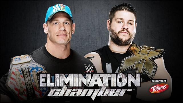 20150517_elimination_EP_LIGHT_HP_matches_cenaowensaa