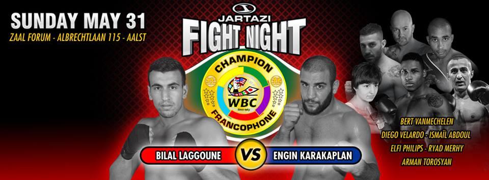 Jartazi_fight_night_01