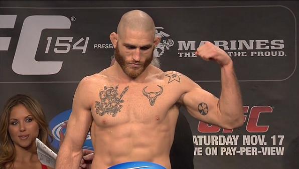 UFC-154-Tom-Lawlor