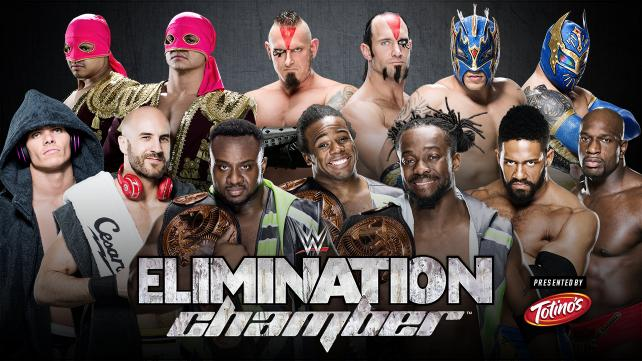 aa20150517_elimination_thumb_matches-tag