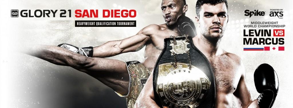 glory-21-San-Diego-banner