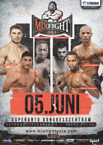 424px-Mix_Fight_Gala_18_poster