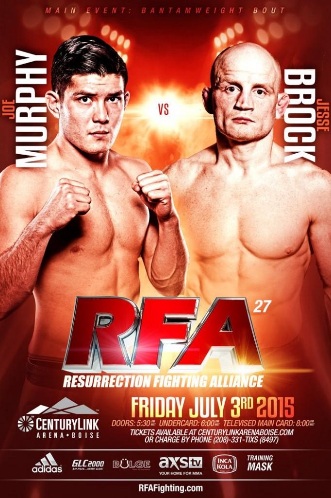 RFA-27-Poster