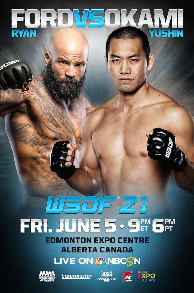 WSOF-21-Fight-Poster