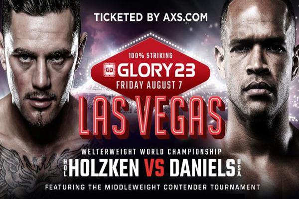 glory-23-holzken-daniels-vegas-welterweight-title