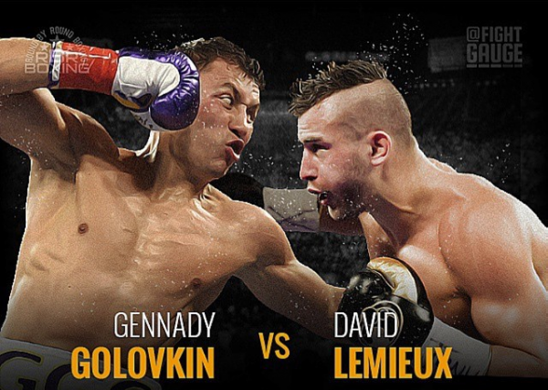 Golovkin-Lemieux-Fight-Gauge