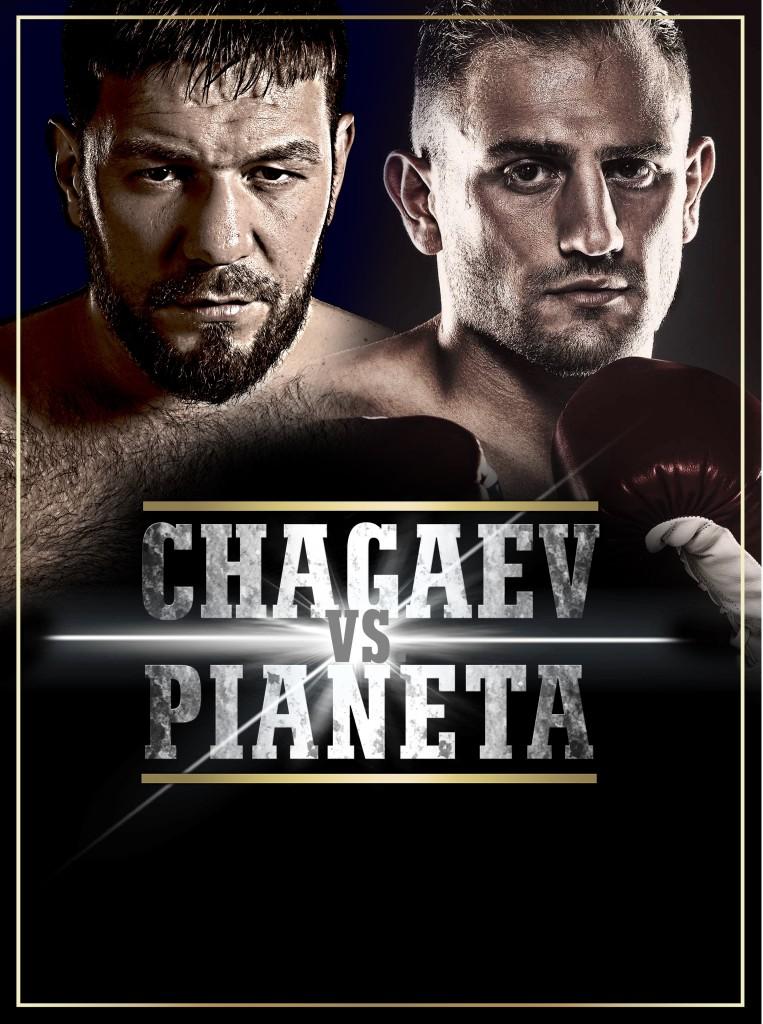 JULY-11-2015-CHAGAEV-PIANETA-FIGHTPOSTER