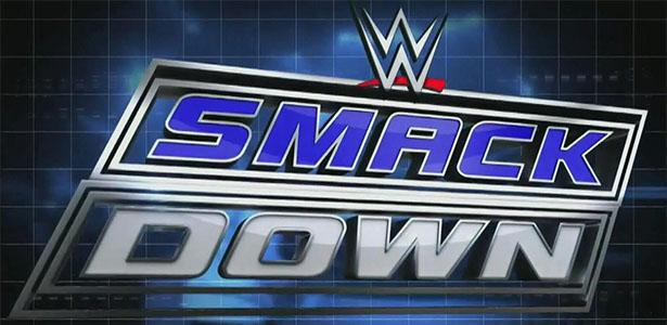 wwe-smackdown-logo2