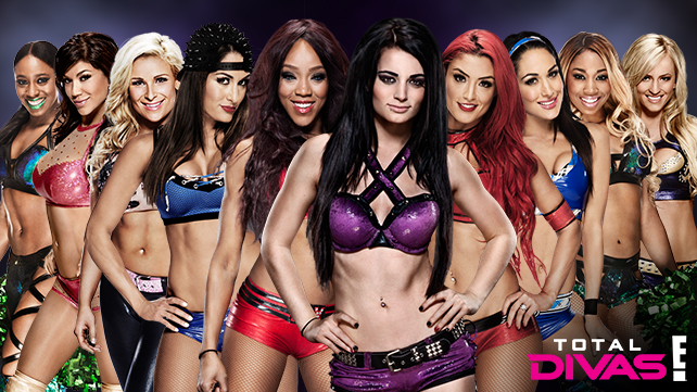 20141020_LIGHT_TotalDivas_NewCast_HP_REVEAL