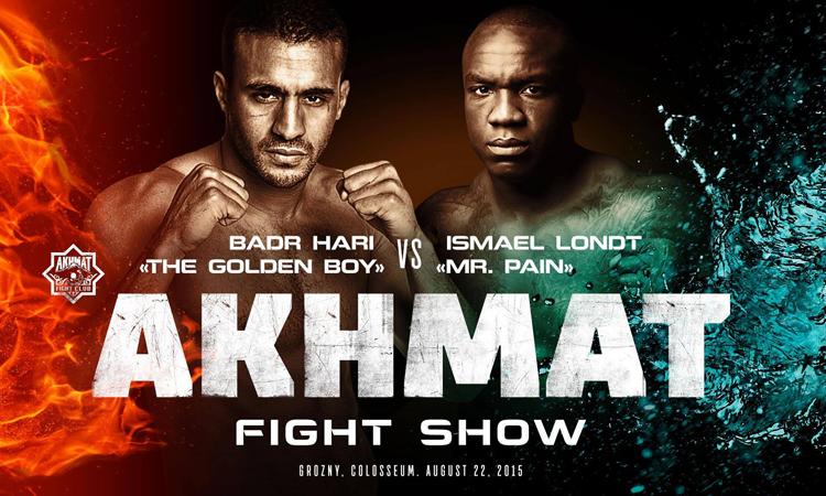 badr-hari-londt-akhmat-fight-show