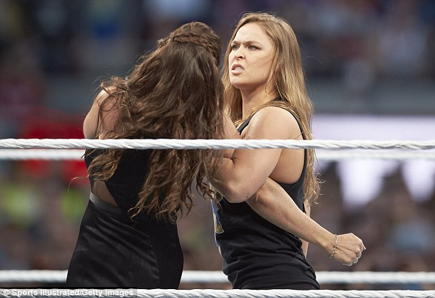 2797EDF500000578-0-Ronda_Rousey_wants_to_find_a_way_to_return_to_the_WWE_after_taki-m-29_1429096113930