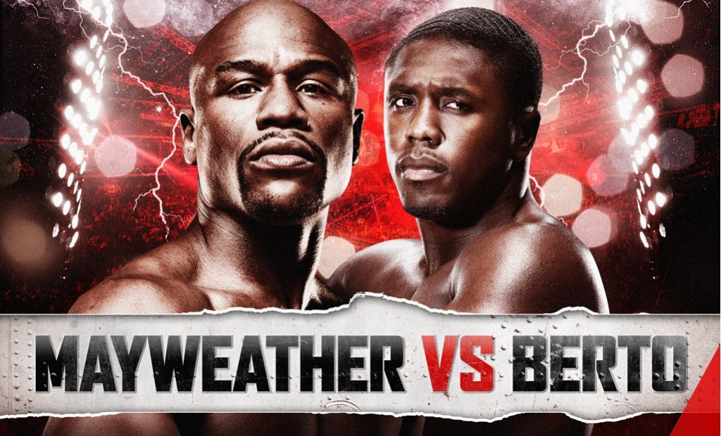 Mayweather-vs-Berto