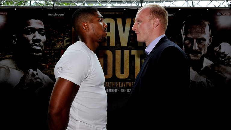 anthony-joshua_vs_gary-cornish
