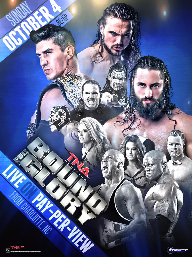 boundforglory2015ppvposter