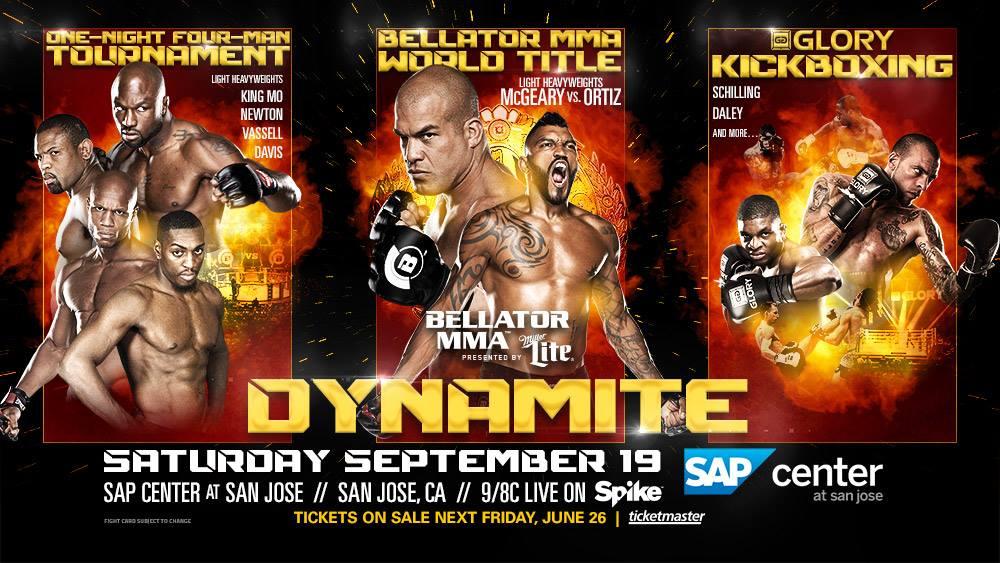 dynamite2015-bellator-glory-kickboxing