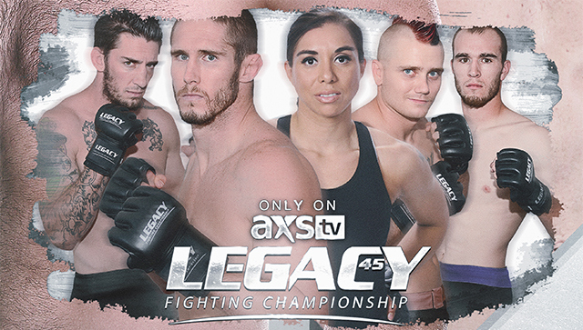 legacy-fc-45-poster2