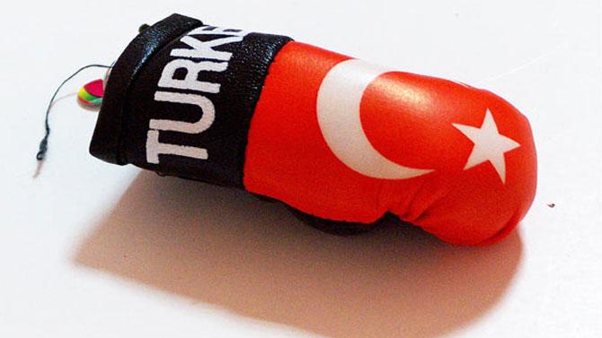 boks_genel_turkiye_030915