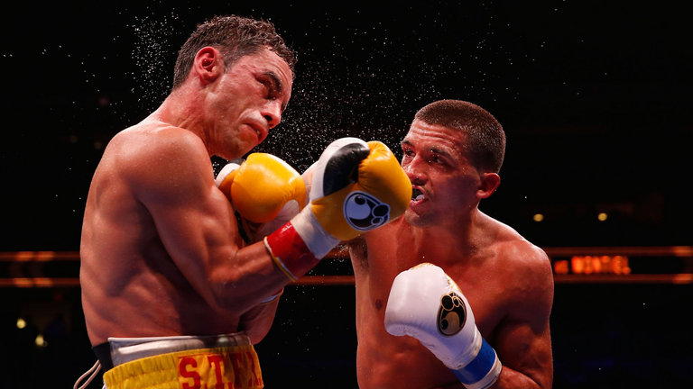 lee-selby-boxing-ibf-featherweight-fernando-montiel_3364072