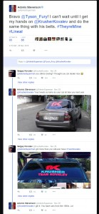 Adonis-kovalev-twitter-feud
