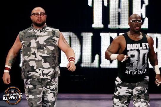 The-Dudley-Boyz