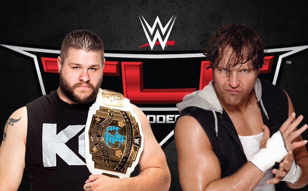 WWE-TLC-Tables-Ladders-Chairs (1)