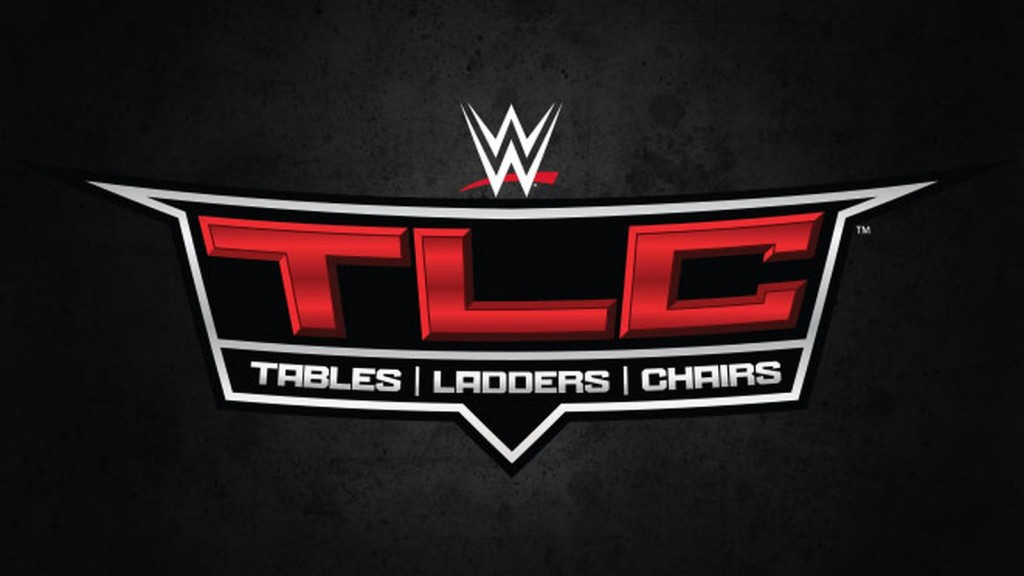 WWE-TLC-Tables-Ladders-Chairs