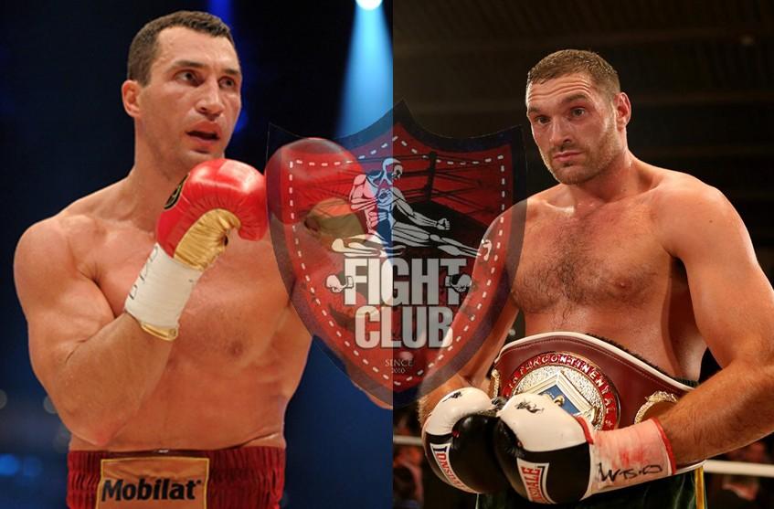 Wladimir-Klitschko-vs.-Tyson-Fury
