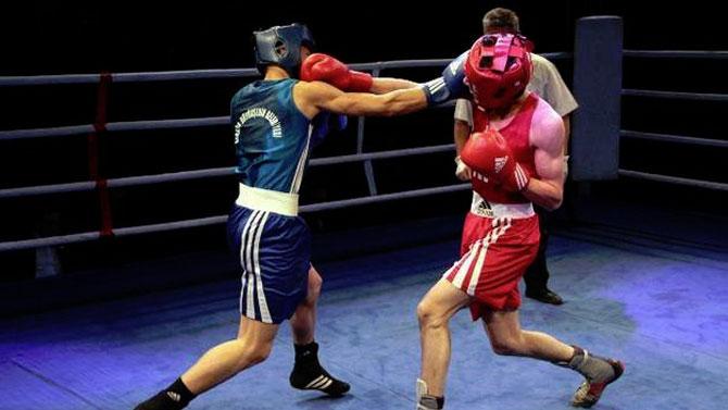 boks2015