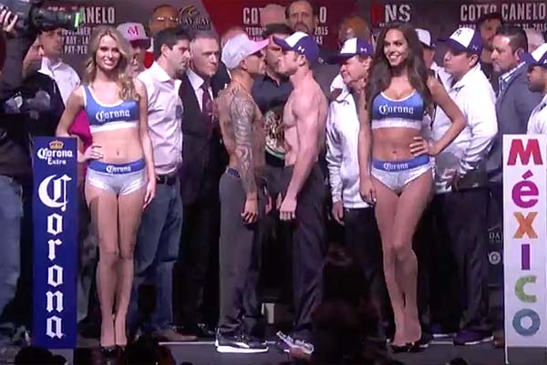 cotto-canelo-weighin600