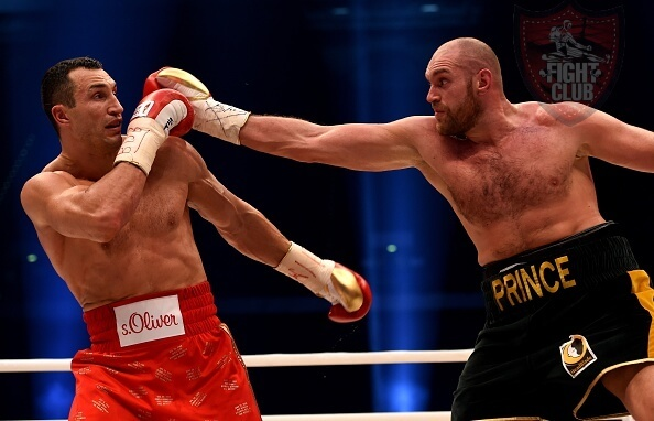 BOX-HEAVYWEIGHT-GER-UKR-UK-KLITSCHKO-FURY