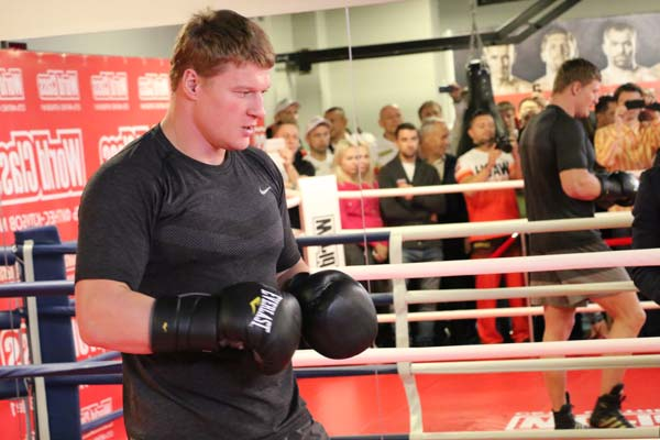 povetkin-wach-workout2