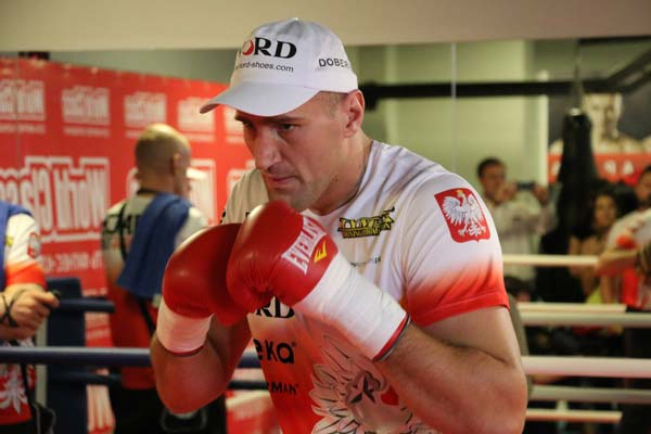 povetkin-wach-workout4